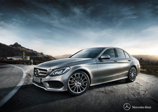 Обрано новий найкращий автомобіль світу