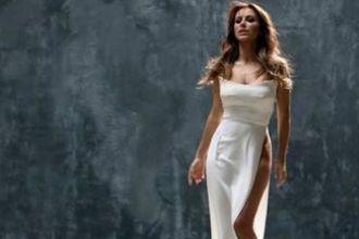 Сторонники ищут нижнее белье Лорак в ее новом откровенном клипе (фото, видео)