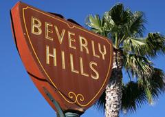Як зараз виглядають зірки серіалу «Беверлі-Хіллз» (фото)