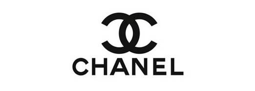Нова класика: ТОП-10 свіжих образів від Chanel