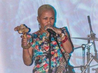 Гайтана шокувала своїх шанувальників новим образом (фото)