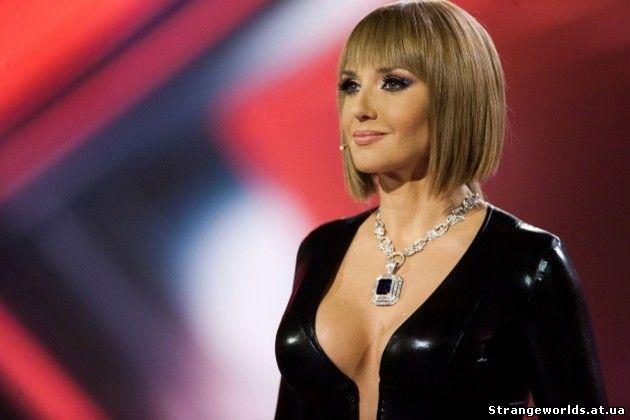 Оксана Марченко звернулася до українців