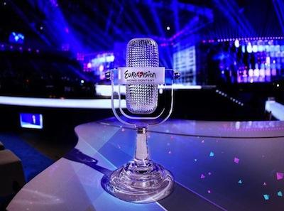 Скандал на «Євробаченні-2015»: голоси двох країн скасовано