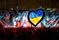 Українські зірки на Євробаченні. Як Україна протягом десятиліття підкорювала конкурс (ВІДЕО)