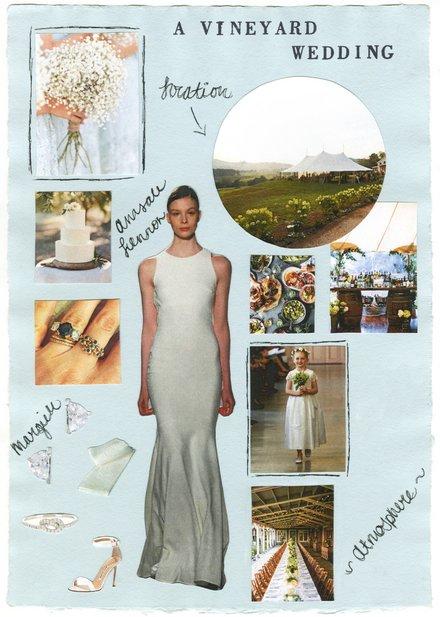 01-brooke-wedding