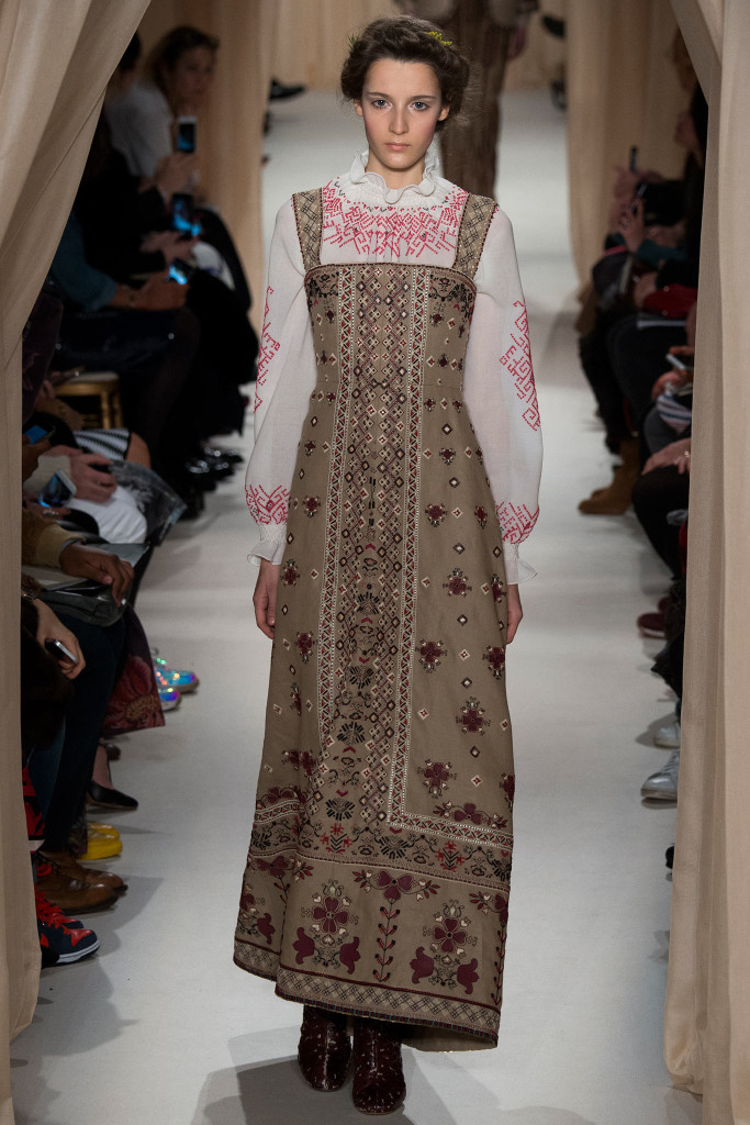 Valentino-Haute-Couture-s2015-4-683x1024
