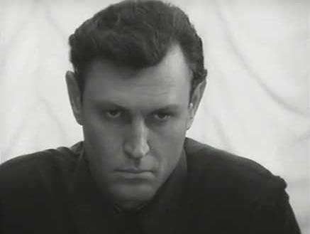 Помер відомий український актор Анатолій Барчук