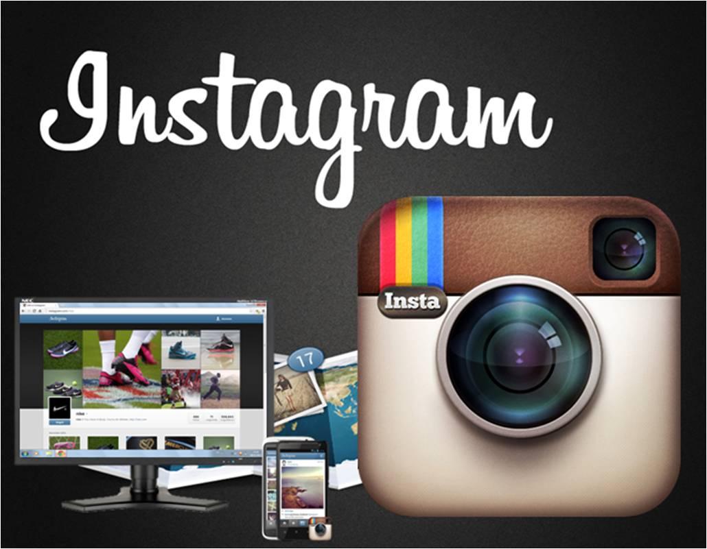 Названо самое популярное фото за всю историю Instagram