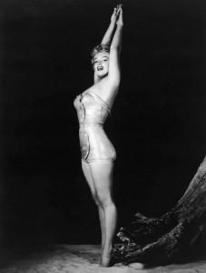kinopoisk.ru-Marilyn-Monroe-520886