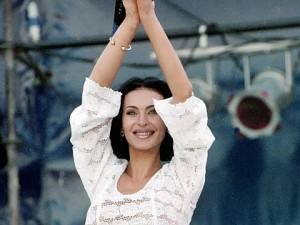 lagoda-natalya-usoev