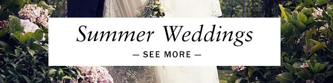 summer-weddings-in-article-banner