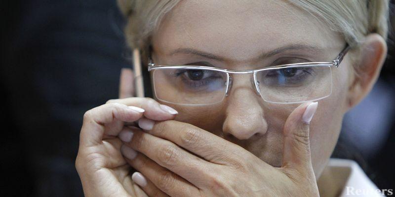 Пластический хирург раскрыл все тайны Тимошенко (ФОТО)