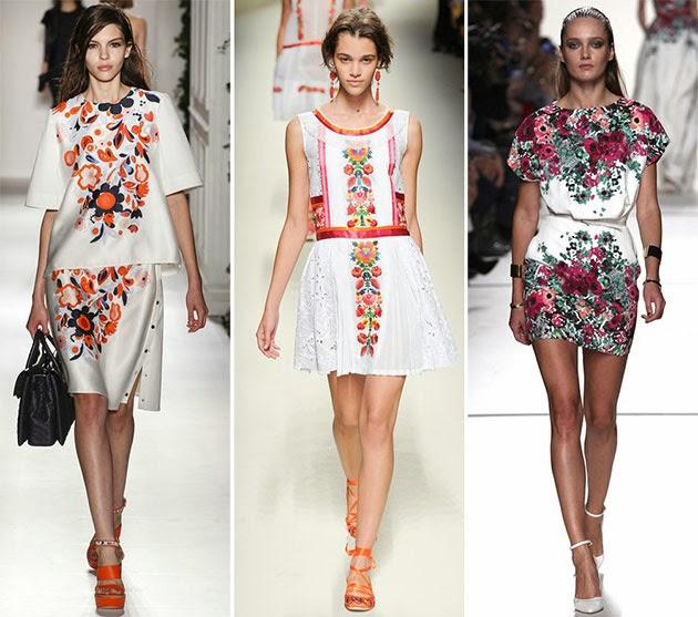 Модна вишиванка: найкреативніші способи одягнутися в національному стилі (ФОТО)