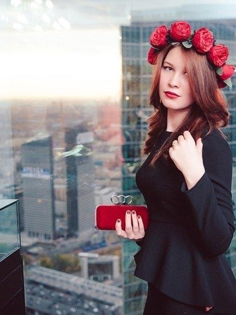 Вже не модно: речі, які вийшли з моди в 2015 році (ФОТО)