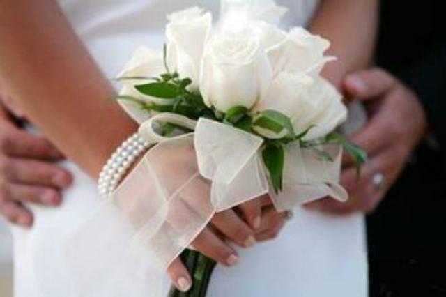 200-річна історія весільного плаття: ви будете здивовані (ФОТО)