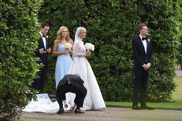 55a0f0bd9a967_VIP-Guests-attend-the-Wedding-of-James-Rothschild-and-hotel-heiress-Nicky-Hilton-at-Kensington-Palace-in-London-England