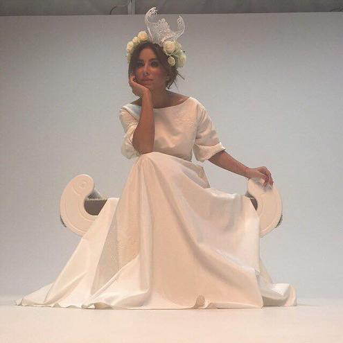 Ані Лорак презентувала нову пісню Ірини Дубцової «Без тебе» (ВІДЕО)