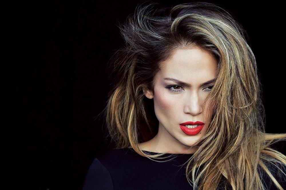 Jennifer-Lopez-2015