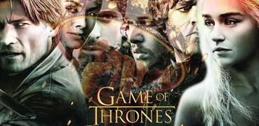 """Серіал """"Гра престолів"""" став номінантом на премію """"Еммі"""" в 24 категоріях"""