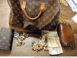 Чорний ринок моди: 10 брендів, які підробляють найчастіше (ФОТО)