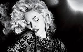 Певца-любителя бросили за решетку за похищение песен Мадонны