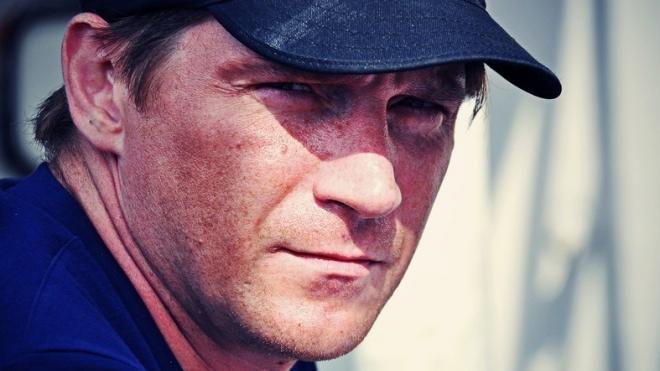 У Петербурзі знайшли мертвим відомого російського актора