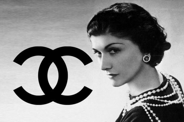 Мудрі цитати від Коко Шанель: Про моду, чоловіків та жінок