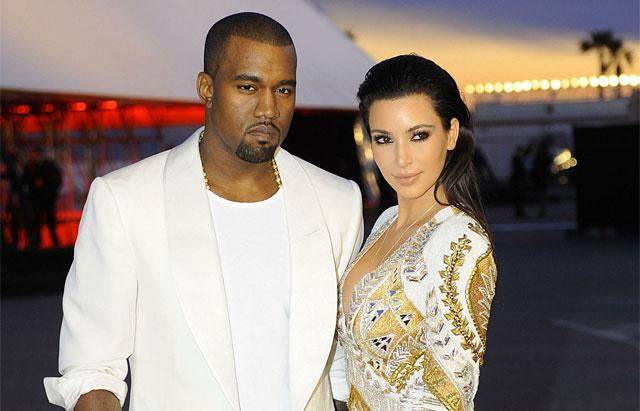 Ким Кардашьян отсудила в YouTube $440 тысяч