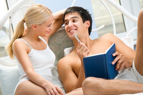 Еротичні фото мужчини и жінки фото 635-471