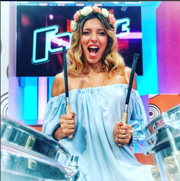 Стопами Ані Лорак: ще одна українська співачка поїхала шукати славу до Росії