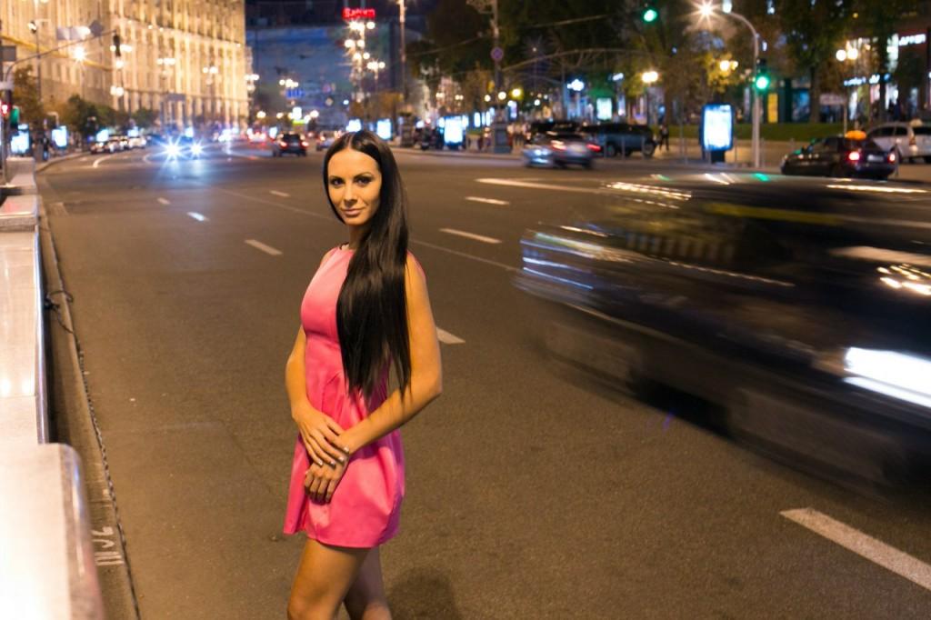 Проститутка дешево полежаевский тачанке фото