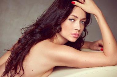 видео секса с российской актрисой