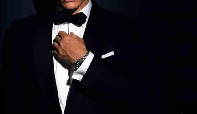 ТОП-10 самых знаменитых и красивых мужчин Украины