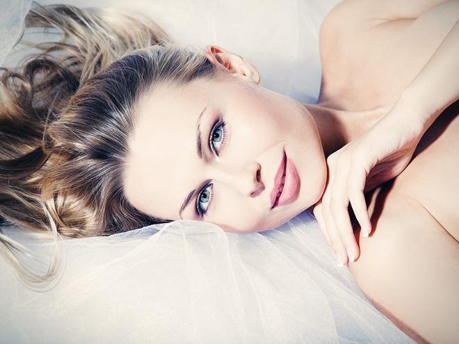 Стало відомо, хто представить Україну на конкурсі «Міс Світу 2015» (ФОТО)