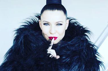 Співачка Йолка зізналася, що ніхто не кличе її на ім'я