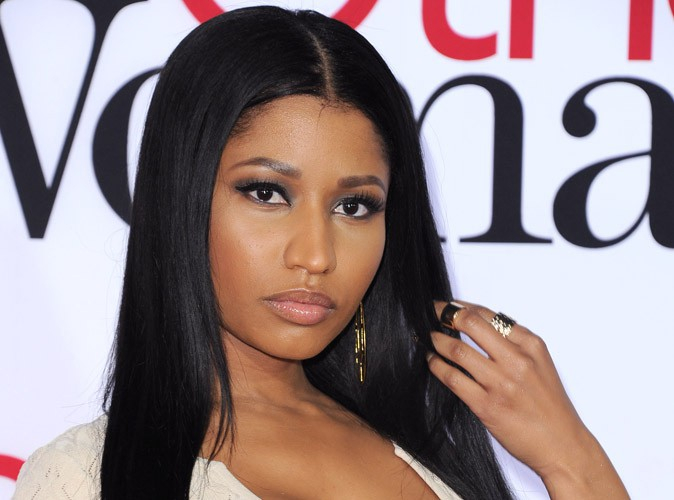 Mode-Nicki-Minaj-revele-la-raison-de-son-changement-de-style_portrait_w674