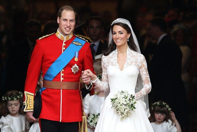 Топ-6 сучасних Попелюшок: як вийти заміж за принца (ФОТО)