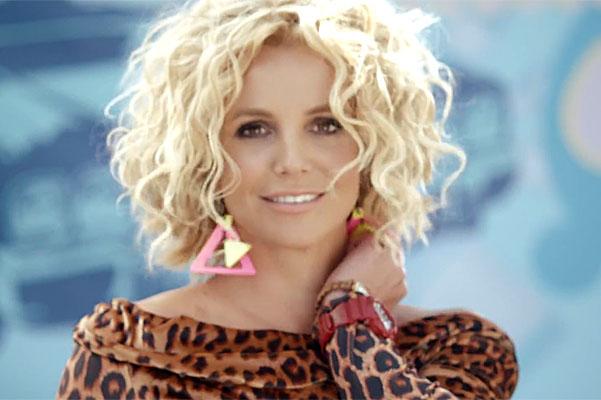 Бритни Спирс шокировала поклонников «новым» похудевшим телом (ФОТО)