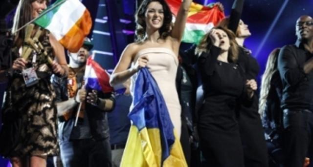 Хто з артистів мріє представити Україну на «Євробаченні-2016»