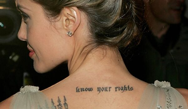03-Tatuirovka--22Know-your-rights-22