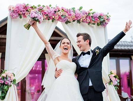 Заміж за українця: чому на це варто зважитися