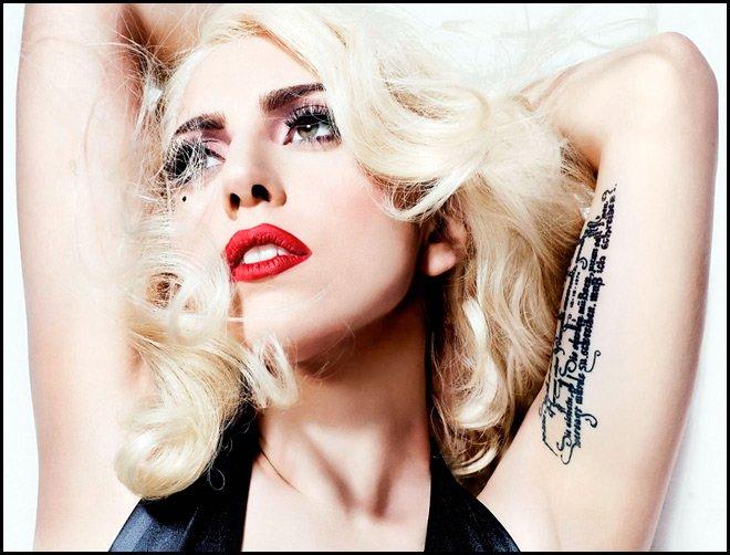 Леди Гага заявила, что ее жизнь в опасности, и она уходит со сцены