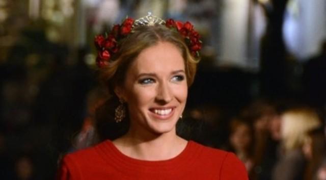 Катя Осадча не посоромилась показати обличчя без макіяжу (Фото)
