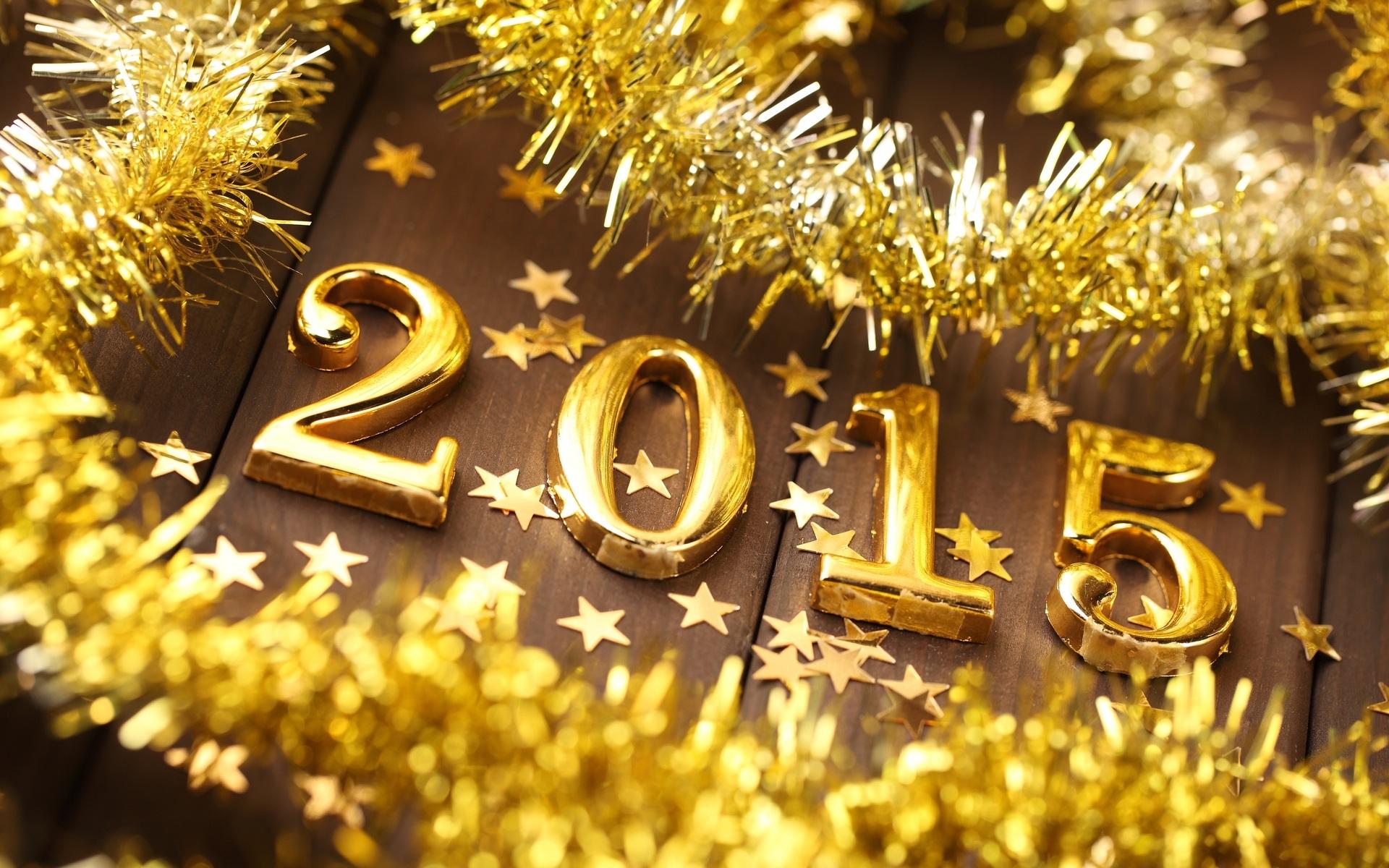 Итоги 2015: лучшие наряды звезд на красной дорожке (ФОТО)