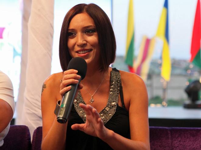 Олена Вінницька планує відмовитись від газового опалення