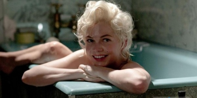 9143710-R3L8T8D-650-1399403009_1345038597_my-week-with-marilyn1-600x300