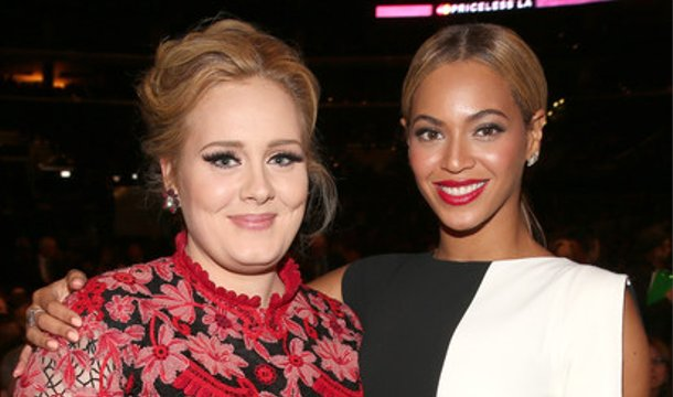 Beyonce-Adele-To-Serenade-First-Lady-at-50th-Birthday-Bash