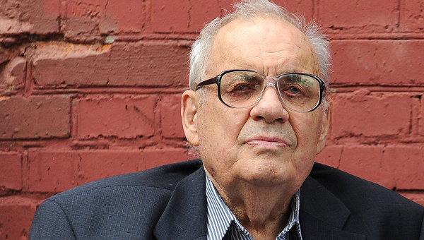 Eldar-Aleksandrovich-Ryazanov-biografiya-i-filmografiya