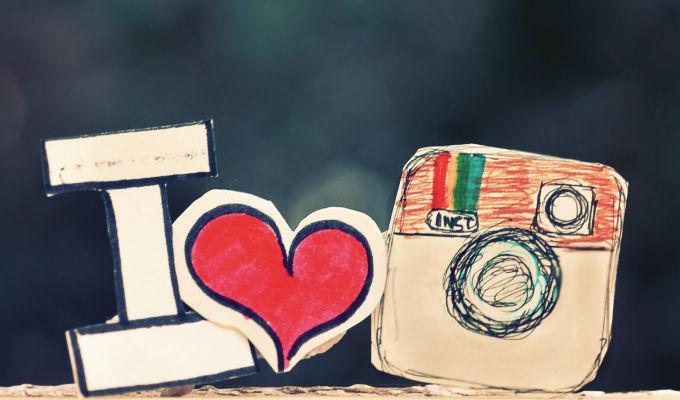 Вся правда «идеальных» фото в Instagram (ВИДЕО)