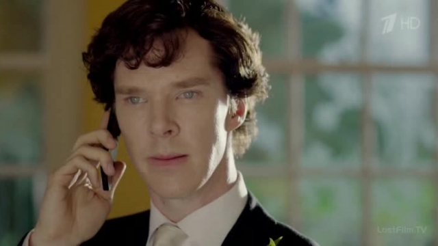 Sherlock.S03E02.rus.LostFilm.TV.avi.1